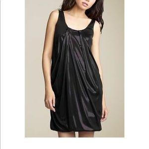 Diane von Furstenberg Lesley liquid jersey dress